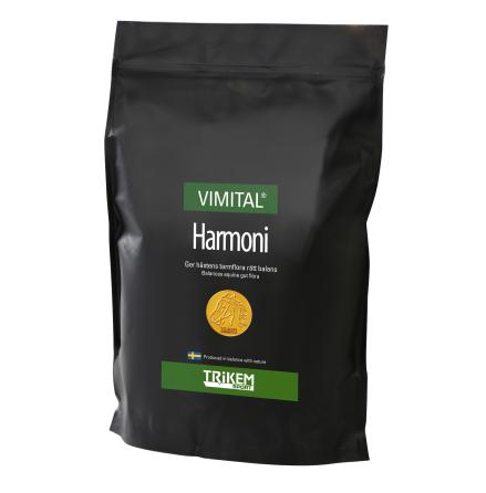 VIMITAL HARMONI
