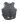 Säkerhetsväst Champion Body Protector Ti22 Titanium ADULT