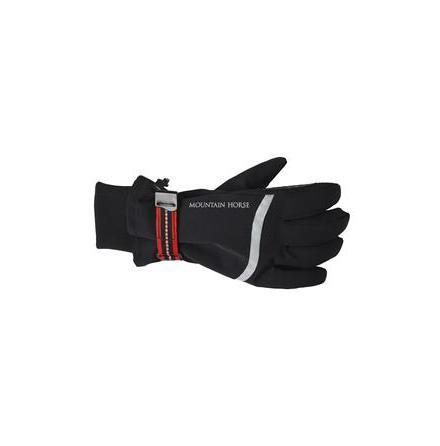 Explorer Glove
