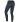 FUN SPORT SILICONE BREECHES TEENS