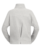 Dakar fashion Sweatshirt