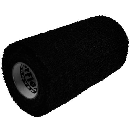 Powerflex Bandage