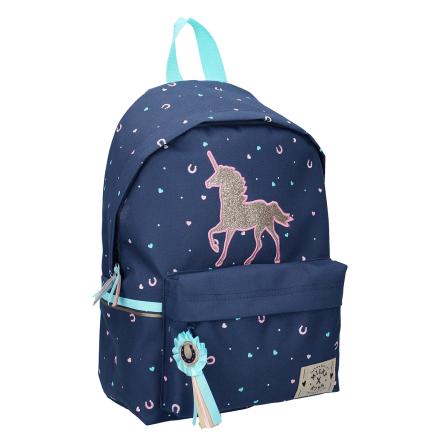 Ryggsäck Unicorn