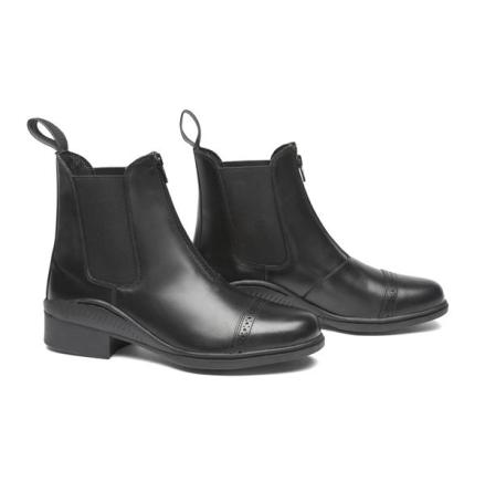 Ridskor Jodhpur Lucky boot