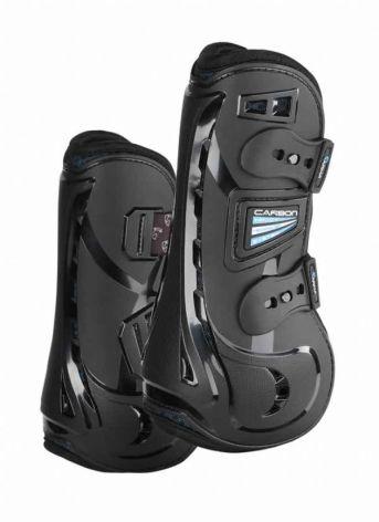 ARMA Carbon Tendon boot, Senskydd