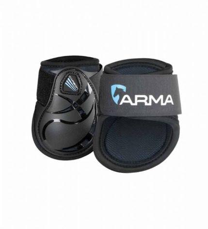 ARMA Carbon kotskydd
