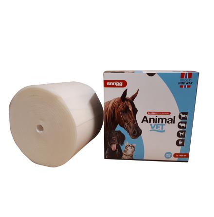 Snögg Bandage Animal Vet