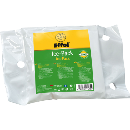 Ice-Pack Effol