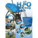 H2go Bag vattensäck