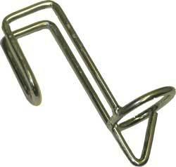 Portabel hinkhållare