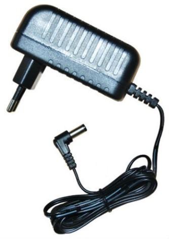 Transformator 230V / 12V