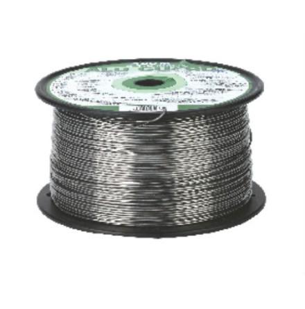 Aluminiumtråd 1,6 mm
