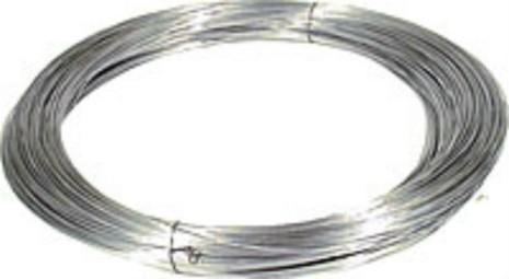 Järntråd 1,5 mm / 5 kg