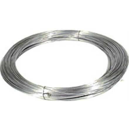 Järntråd 2,0 mm / 5 kg