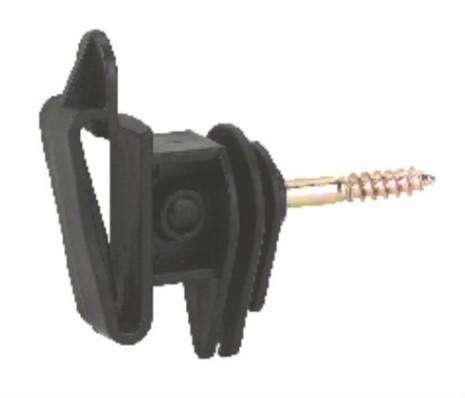 Bandisolator 12 - 40 mm