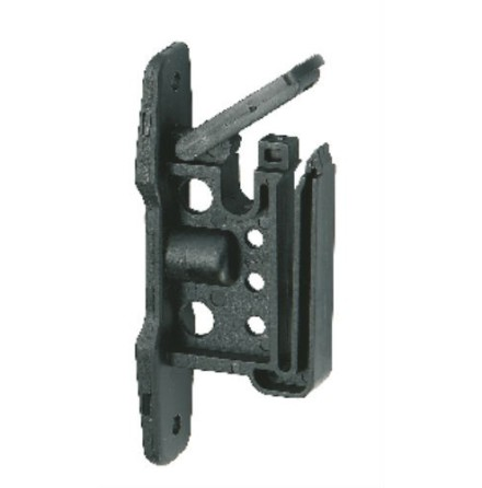 Bandisolator Pro 12 - 40 mm