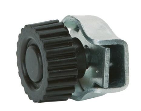 Skarvlås Profi för elrep 5 - 8 mm