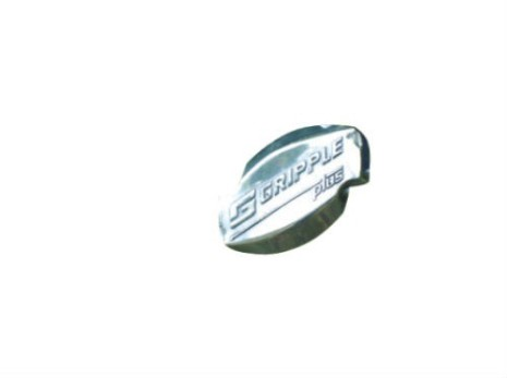 Gripple medium 2,0 - 3,25 mm / 20-p