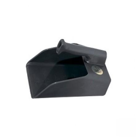 Kraftfoderskopa Plast OK130 3L
