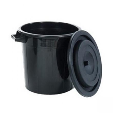 Fodertunna 50 Liter