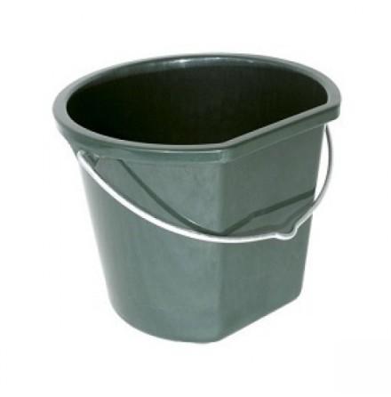 Stallhink 136 Grön 17,5 l