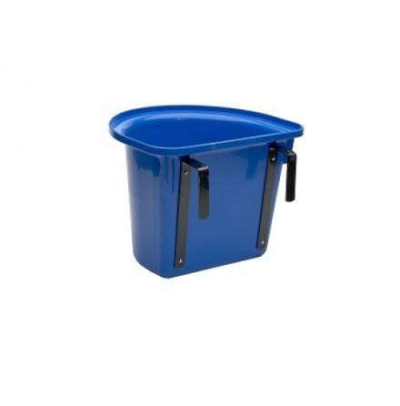 Transportkrubba Blå