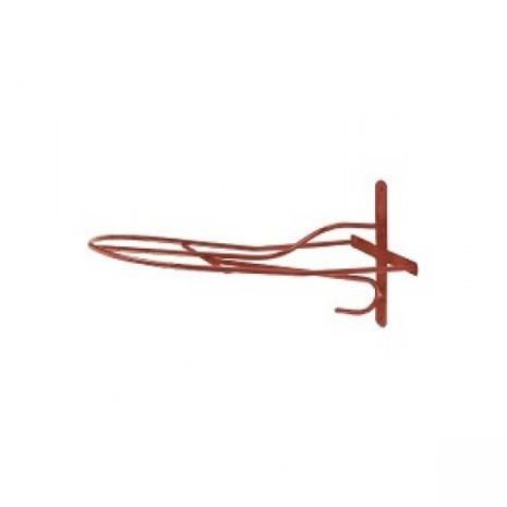Sadelhängare Basic