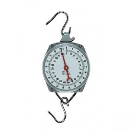 Fodervåg 25 kg / 100 g