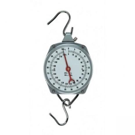 Fodervåg 5 kg / 20 g