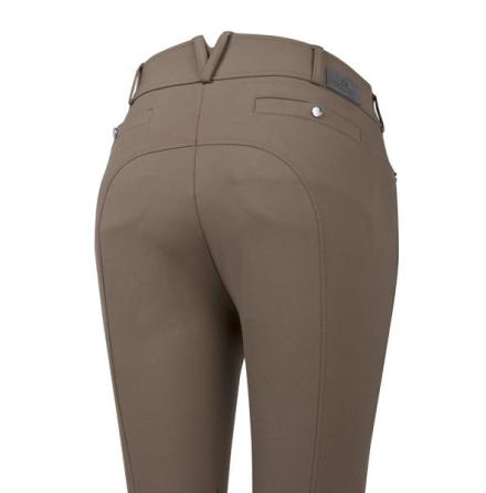 EVELYN BREECHES MH GRIP TECHNOLOGY KNEE