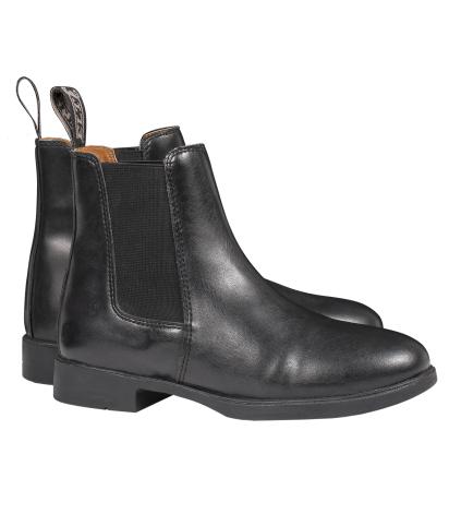 Jodhpur Boots Classic
